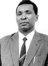 Francisco Macias Nguema, dyktator, zły lord, szaleństwo,, dyktator, gwinea równikowa