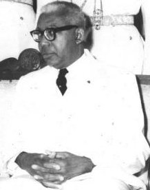 François Duvalier, dyktator, szaleństwo, blog, papa doc, pyrkon, zły lord, haiti
