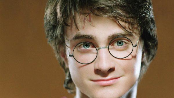 Harry Potter, Kopciuszek, baśnie, J. K.. Rowling, Pyrkon