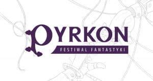 pyrkon, pyrkon fan festival, poznan, convention, poland