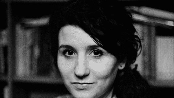 Milena Wójtowicz, Festiwal Fantastyki Pyrkon, Pyrkon 2018