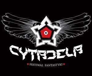 festiwal fantastyki cytadela