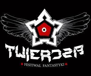 festiwal fantastyki twierdza