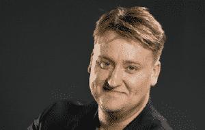 Simon Zack, Pyrkon 2018, Festiwal Fantastyki Pyrkon