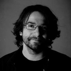 Adam Flamma, Festiwal Fantastyki Pyrkon, Pyrkon 2019