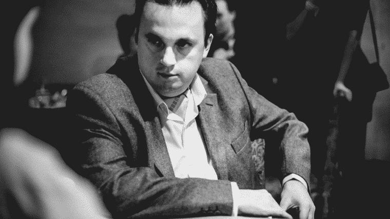 Jakub Barański, Pyrkon 2019, Festiwal Fantastyki Pyrkon