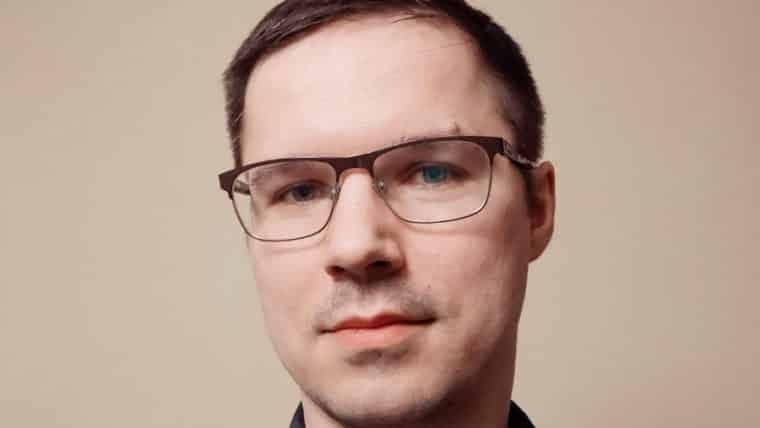 Tomasz Kaduceusz Pudło, pyrkon, strefa fabularna, prelegent, pucha mistrza mistrzów, quentin, rpg