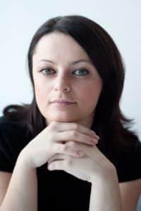 Anna Wojtaszczyk, Pyrkon 2019, Festiwal Fantastyki Pyrkon