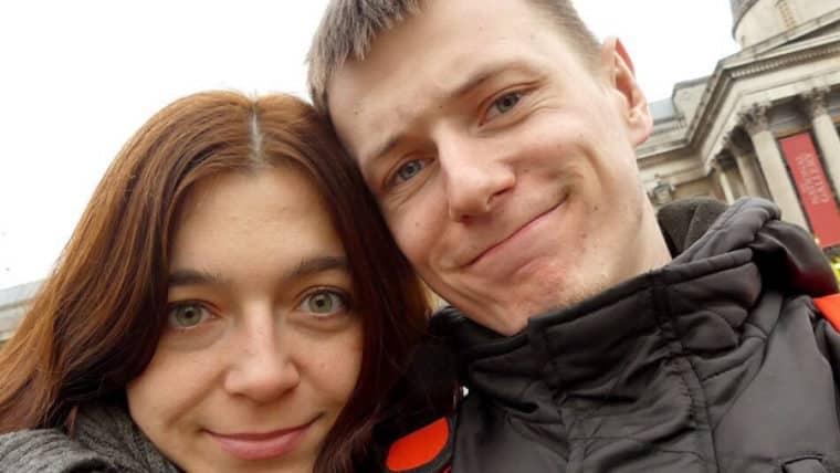 Natalia Muniowska Daniel Muniowski pyrkon strefa czytacza
