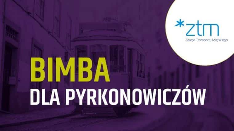 Bimba dla Pyrkonowiczów, Pyrkon 2019, Festiwal Fantastyki Pyrkon