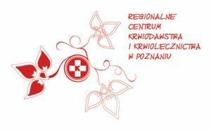 Pyrkon, Fantastyczne Miejsce Spotkań, Poznań, Krewni Pyrkonu, Oddawanie krwi, Honorowy Dawca Krwi
