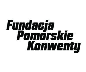 Fundacja Pomoskie Konwenty Pyrkon Strefa Fantastycznych Inicjatyw