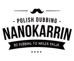 NanoKarrin Strefa Fantastycznych Inicjatyw Pyrkon