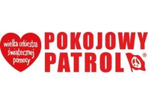 Pokojowy Patrol Pyrkon Strefa Fantastycznych Inicjatyw