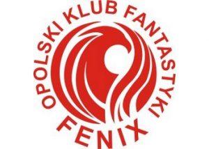 opolski klub fantastyki fenix pyrkon strefa fantastycznych inicjatyw
