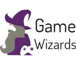 Game wizards Strefa Fantastycznych Inicjatyw Pyrkon