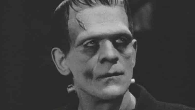 Frankenstein, Festiwal Fantastyki Pyrkon, Pyrkon 2020