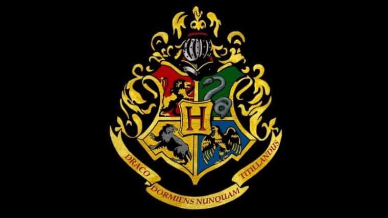 Harry Potter pominięte wątki, Pyrkon 2021, Festiwal Fantastyki Pyrkon
