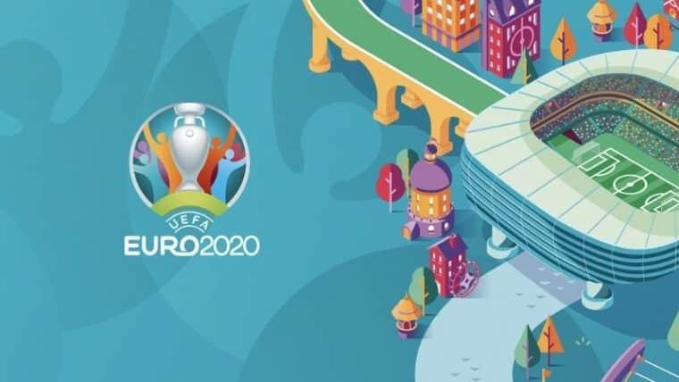 władca pierścieni, pyrkon, festiwal fantastyki pyrkon, 5 europejskich piłkarzy